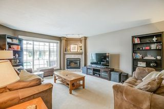 Photo 12: 37 882 RYAN Place in Edmonton: Zone 14 Townhouse for sale : MLS®# E4198312