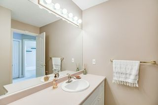 Photo 20: 37 882 RYAN Place in Edmonton: Zone 14 Townhouse for sale : MLS®# E4198312