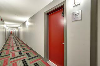 Photo 20: UBCO Condo for sale 107 881 Academy Way Kelowna