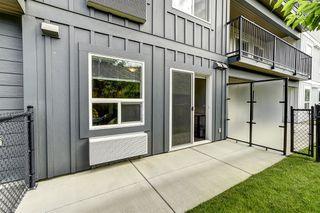 Photo 13: UBCO Condo for sale 107 881 Academy Way Kelowna
