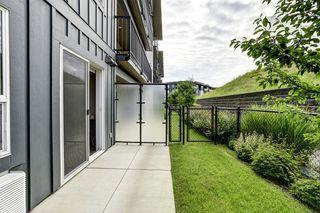 Photo 12: UBCO Condo for sale 107 881 Academy Way Kelowna