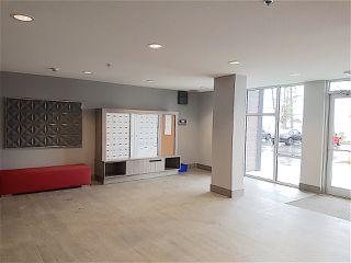 Photo 21: UBCO Condo for sale 107 881 Academy Way Kelowna