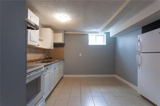 Photo 19: 3216 Rundleside Drive NE in Calgary: Rundle Detached for sale : MLS®# C4303077
