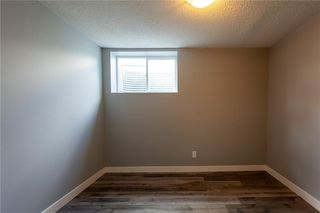 Photo 21: 3216 Rundleside Drive NE in Calgary: Rundle Detached for sale : MLS®# C4303077