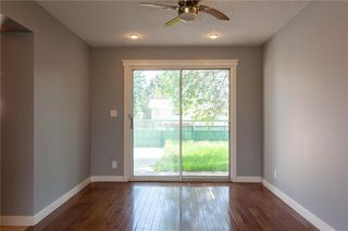 Photo 9: 3216 Rundleside Drive NE in Calgary: Rundle Detached for sale : MLS®# C4303077