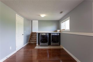 Photo 15: 3216 Rundleside Drive NE in Calgary: Rundle Detached for sale : MLS®# C4303077