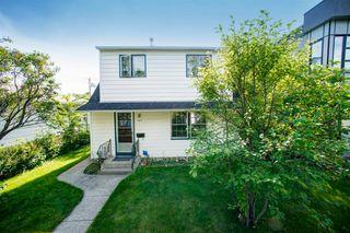Photo 1: 104 11 Street NE in Calgary: Bridgeland/Riverside Detached for sale : MLS®# A1013693
