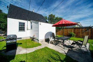 Photo 5: 104 11 Street NE in Calgary: Bridgeland/Riverside Detached for sale : MLS®# A1013693