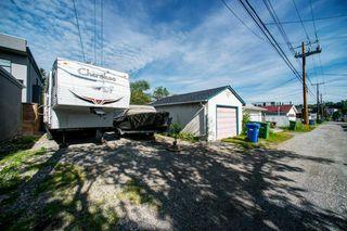 Photo 6: 104 11 Street NE in Calgary: Bridgeland/Riverside Detached for sale : MLS®# A1013693