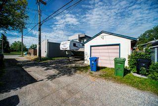 Photo 8: 104 11 Street NE in Calgary: Bridgeland/Riverside Detached for sale : MLS®# A1013693