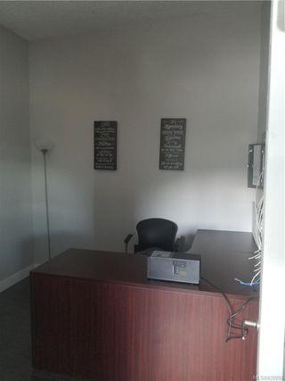 Photo 7: 206 894 Langford Pkwy in Langford: La Jacklin Office for lease : MLS®# 835992