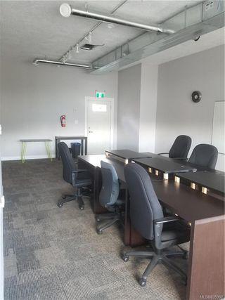 Photo 3: 206 894 Langford Pkwy in Langford: La Jacklin Office for lease : MLS®# 835992
