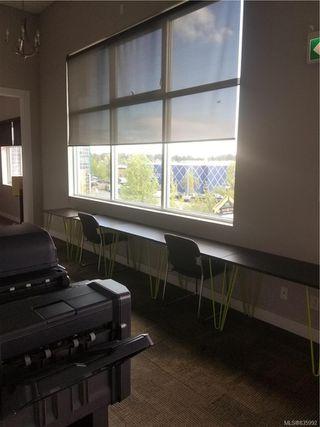 Photo 8: 206 894 Langford Pkwy in Langford: La Jacklin Office for lease : MLS®# 835992
