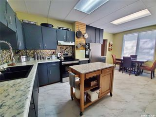 Photo 16: 314 25TH Street West in Saskatoon: Caswell Hill Residential for sale : MLS®# SK819110