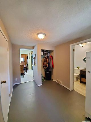 Photo 27: 314 25TH Street West in Saskatoon: Caswell Hill Residential for sale : MLS®# SK819110