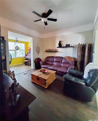 Photo 10: 314 25TH Street West in Saskatoon: Caswell Hill Residential for sale : MLS®# SK819110