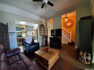 Photo 8: 314 25TH Street West in Saskatoon: Caswell Hill Residential for sale : MLS®# SK819110