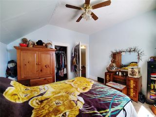Photo 42: 314 25TH Street West in Saskatoon: Caswell Hill Residential for sale : MLS®# SK819110