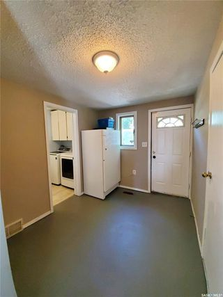 Photo 24: 314 25TH Street West in Saskatoon: Caswell Hill Residential for sale : MLS®# SK819110