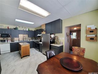 Photo 20: 314 25TH Street West in Saskatoon: Caswell Hill Residential for sale : MLS®# SK819110