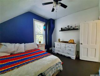 Photo 40: 314 25TH Street West in Saskatoon: Caswell Hill Residential for sale : MLS®# SK819110