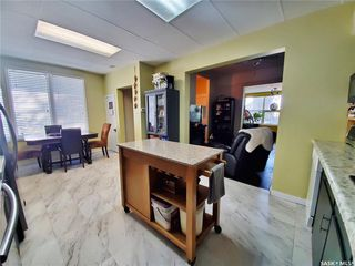 Photo 21: 314 25TH Street West in Saskatoon: Caswell Hill Residential for sale : MLS®# SK819110