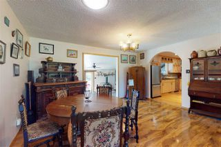 Photo 13: 117 MEADOW Crescent: Rural Sturgeon County House for sale : MLS®# E4209398