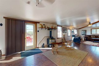 Photo 10: 117 MEADOW Crescent: Rural Sturgeon County House for sale : MLS®# E4209398