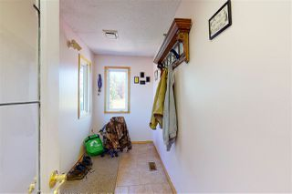 Photo 25: 117 MEADOW Crescent: Rural Sturgeon County House for sale : MLS®# E4209398