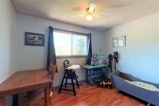 Photo 21: 117 MEADOW Crescent: Rural Sturgeon County House for sale : MLS®# E4209398