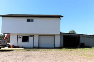 Photo 37: 117 MEADOW Crescent: Rural Sturgeon County House for sale : MLS®# E4209398