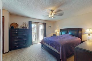 Photo 14: 117 MEADOW Crescent: Rural Sturgeon County House for sale : MLS®# E4209398