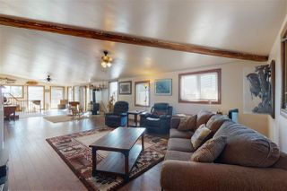 Photo 8: 117 MEADOW Crescent: Rural Sturgeon County House for sale : MLS®# E4209398