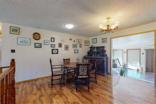 Photo 12: 117 MEADOW Crescent: Rural Sturgeon County House for sale : MLS®# E4209398