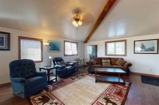 Photo 7: 117 MEADOW Crescent: Rural Sturgeon County House for sale : MLS®# E4209398