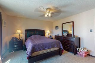 Photo 15: 117 MEADOW Crescent: Rural Sturgeon County House for sale : MLS®# E4209398