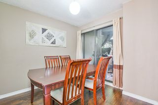 Photo 7: 3009 ALDERBROOK Place in Coquitlam: Meadow Brook House 1/2 Duplex for sale : MLS®# R2485781