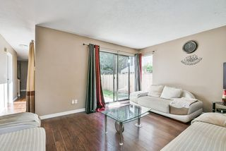 Photo 3: 3009 ALDERBROOK Place in Coquitlam: Meadow Brook 1/2 Duplex for sale : MLS®# R2485781
