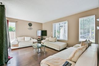 Photo 2: 3009 ALDERBROOK Place in Coquitlam: Meadow Brook 1/2 Duplex for sale : MLS®# R2485781