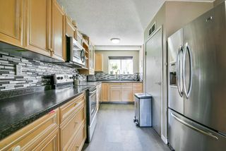 Photo 10: 3009 ALDERBROOK Place in Coquitlam: Meadow Brook House 1/2 Duplex for sale : MLS®# R2485781