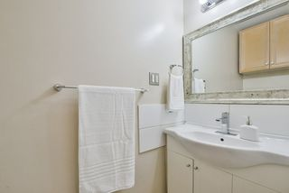 Photo 6: 3009 ALDERBROOK Place in Coquitlam: Meadow Brook 1/2 Duplex for sale : MLS®# R2485781