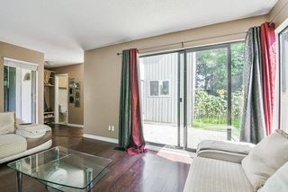 Photo 4: 3009 ALDERBROOK Place in Coquitlam: Meadow Brook House 1/2 Duplex for sale : MLS®# R2485781