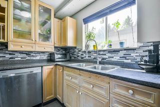 Photo 9: 3009 ALDERBROOK Place in Coquitlam: Meadow Brook House 1/2 Duplex for sale : MLS®# R2485781
