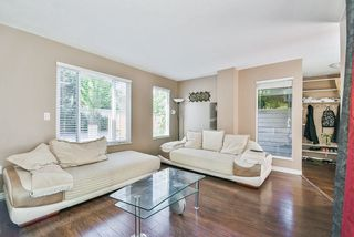 Photo 5: 3009 ALDERBROOK Place in Coquitlam: Meadow Brook House 1/2 Duplex for sale : MLS®# R2485781