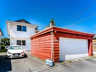 Photo 19: 6294 KIRKLAND Street in Vancouver: Killarney VE House for sale (Vancouver East)  : MLS®# R2488001