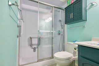 Photo 2: 114 22514 116 Avenue in Maple Ridge: East Central Condo for sale : MLS®# R2489606