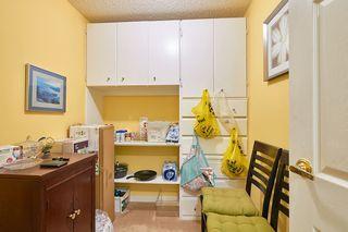 Photo 14: 114 22514 116 Avenue in Maple Ridge: East Central Condo for sale : MLS®# R2489606