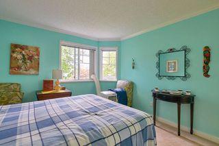 Photo 19: 114 22514 116 Avenue in Maple Ridge: East Central Condo for sale : MLS®# R2489606