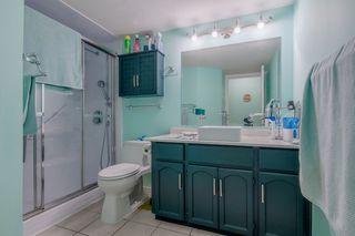 Photo 21: 114 22514 116 Avenue in Maple Ridge: East Central Condo for sale : MLS®# R2489606
