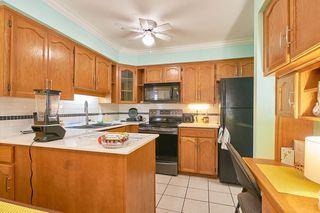 Photo 12: 114 22514 116 Avenue in Maple Ridge: East Central Condo for sale : MLS®# R2489606
